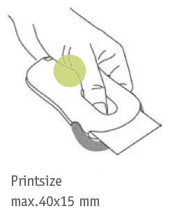 Telechargez Le Gabarit De Votre Stylo Publicitaire Porte Cartes Visite Publicitaires Bizz Kit