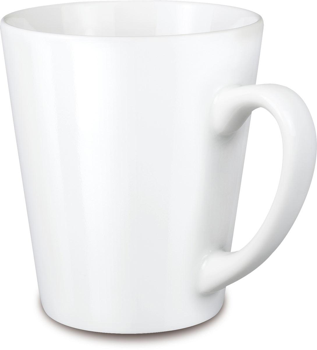 mug originale mug design mugs publicitaires objets publicitaires objet publicitaire. Black Bedroom Furniture Sets. Home Design Ideas