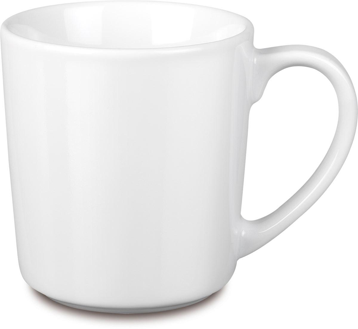 mug personnalise bas prix mug pas cher mugs publicitaires objets publicitaires objet. Black Bedroom Furniture Sets. Home Design Ideas