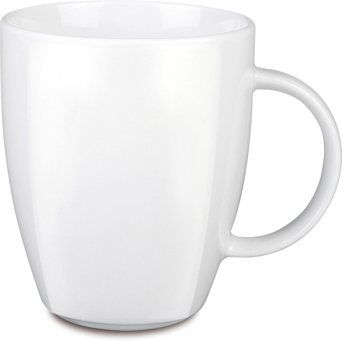 Mug prix bas mug pas cher mugs publicitaires objets - Objet d art pas cher ...