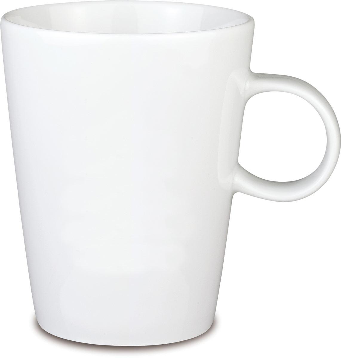 mug publicitaire mug pas cher mugs publicitaires objets publicitaires objet publicitaire. Black Bedroom Furniture Sets. Home Design Ideas