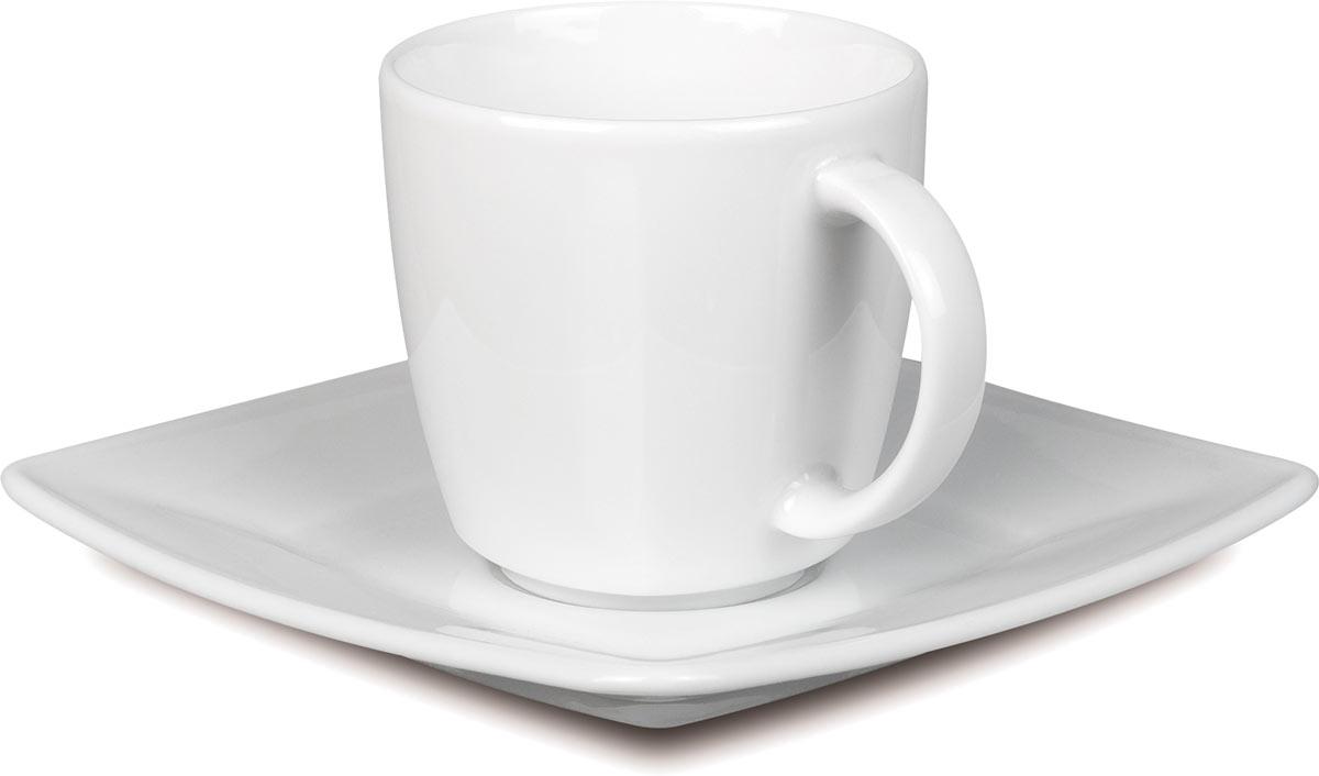 Mug Mug Mugs Tasse Espresso Tasse Publicitaire Publicitaire Mugs Mug Espresso Publicitaire dQrxWECoBe
