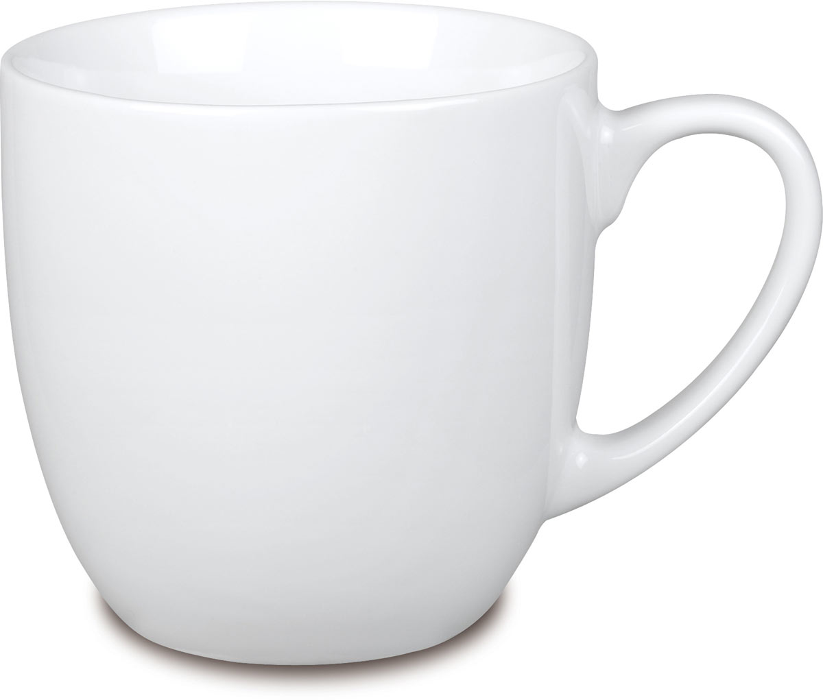 mug publicitaire prix eco mug pas cher mugs publicitaires objets publicitaires objet. Black Bedroom Furniture Sets. Home Design Ideas