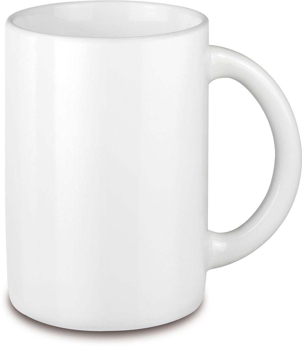 mugs discount mug pas cher mugs publicitaires objets. Black Bedroom Furniture Sets. Home Design Ideas