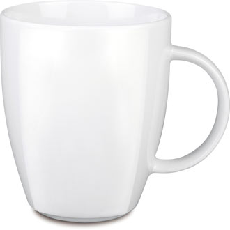 plus d 39 infos sur votre mug photo pas cher senator objet. Black Bedroom Furniture Sets. Home Design Ideas
