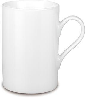 plus d 39 infos sur votre mug publicitaire pas cher senator objet publicitaire. Black Bedroom Furniture Sets. Home Design Ideas