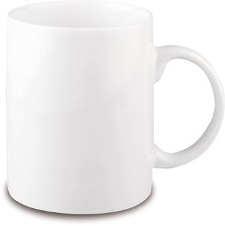 plus d 39 infos sur votre mugs pas cher senator objet publicitaire. Black Bedroom Furniture Sets. Home Design Ideas